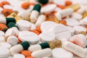Reimport Arzneimittel verpacken